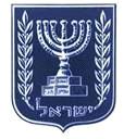 לוגו מדינה
