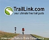TrailLink.com - your ultimate free trail guide