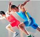 הקדש השתתפותך באירוע ספורט לקידום הנגישות בישראל