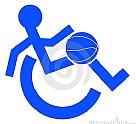 פעילות גופנית לאנשים עם מוגבלות