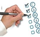 מעוניינים בסקר או ייעוץ נגישות מקצועי?