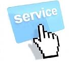 תקנות נגישות לשירות