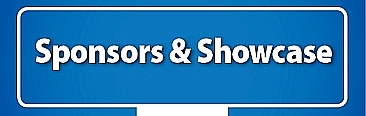 Sponsors & Showcase