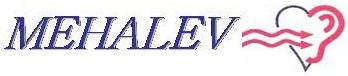 לוגו מהלב