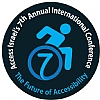 Access Israel's 7th Annual International Conferenc