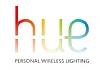 hue - personal wireless lighting