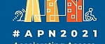 APN2021: Accelerating Access | March 11th and 12th