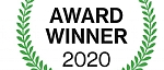 Zero Project award winner 2020