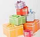 תרומות ליום הולדתך