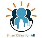 ערכת כלים לערים חכמות