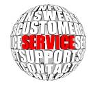 לומדת נגישות לשירות נגיש