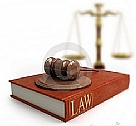 חוקים ותקנות נגישות