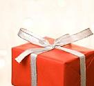 מתנות מאנשים עם מוגבלות