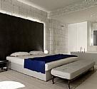 הנחיות להנגשת חדר מלון - בניין חדש