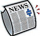 חדשות ומאמרים