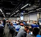 """ספידייטינג טכנולוגיות - לאורחים מחו""""ל בוועידת נגישות ישראל ה-7"""